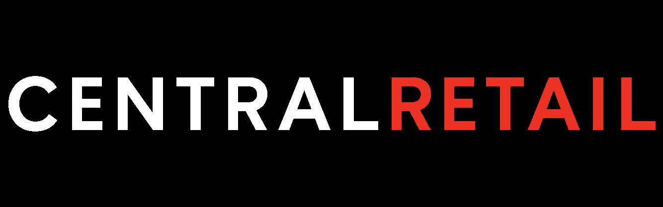 Central Retail Logo