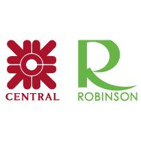 หางาน สมัครงาน เซ็นทรัล เซ็นทรัลรีเทล งาน Central Retail